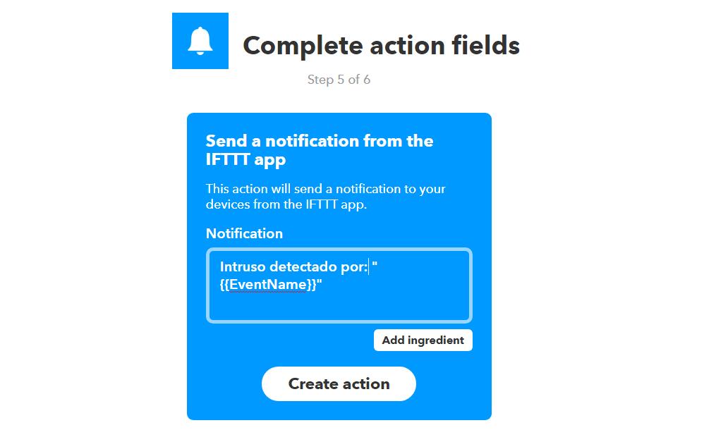 notifications-config